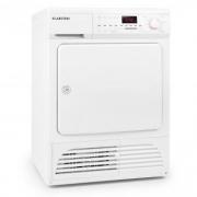 Savanna Kondenstrockner 8 kg B weiß