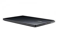 ACER B4B TravelMate P238-G2-M 33,8cm 13,3Zoll FHD IPS Intel Core i5-7200U 2x4GB 256GB/SSD W10P