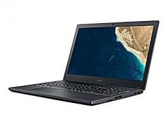 ACER B4B Travelmate P2510-M-50ZZ 39,62cm 15,6Zoll HD Intel Core i5-7200 8GB 256GB/SSD W10P