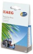 AEG ASCO s-fresh Tropische Brise Bodenpflege-Zubehör