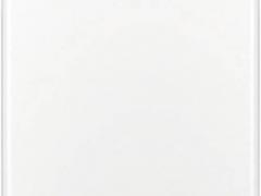 AEG Lavamat L7TS84379 (weiß)