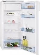 AEG S32441KSW1 – weiß Stand-Kühlschrank