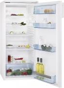 AEG S32501KSW1 – weiß Stand-Kühlschrank