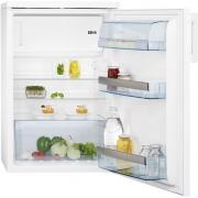 AEG S91440TSW0 – weiß Tischkühlschrank