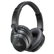 Audio-Technica ATH-ANC9 Bügel- Kopfhörer