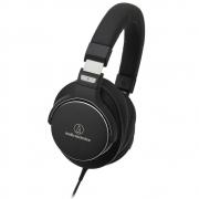 Audio-Technica ATH-MSR7NC Bügel- Kopfhörer