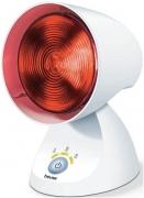 Beurer IL 35 Rotlicht