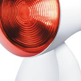 Beurer IL21 Infrarotlampe