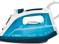 Bosch TDA 1024210 sensixx (magic night blue /)