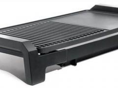 CASO BQ 2200 (Schwarz)