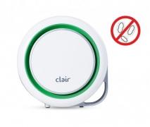 Clair Ring