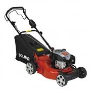 DOLMAR Benzin-Rasenmäher 46cm | PM4601S3R