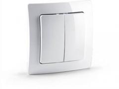 Devolo Home Control Funkschalter