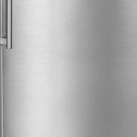 Exquisit KS164RVA++IN,Tischkühlschrank