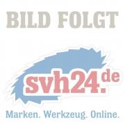 FACOM Abzieher-Satz – 2-armig VPE: 2