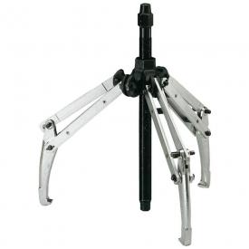 FACOM Abzieher mit 3 Armen Spannbereich 30-460mmSpanntiefe 720mm,Aufruesbar