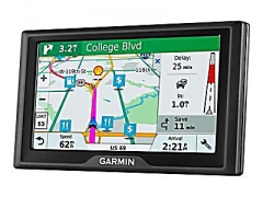 GARMIN Drive 61 LMT-S EU 15,24cm 6 Zoll