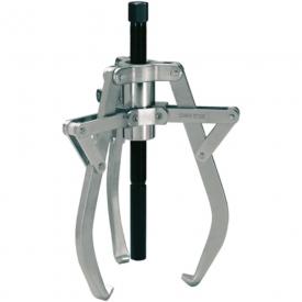 Hausmarke Dreiarmige Abzieher 230 mm Spannweite mechanisch