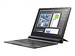 LENOVO ThinkPad X1 Tablet 3rd Gen. i5-8250U 33cm 13Zoll QHD+ glossy Touch 8GB 256GB SSD W10P64 IntelHD 4G LTE FPR inkl.Keyb/Pen Pro