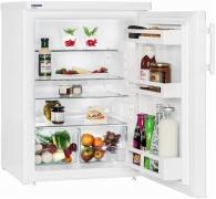 Liebherr TP 1720-21 – weiß Tischkühlschrank