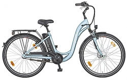 """""Prophete"""" E-Bike Alu-City 28"""" Navigator 1.3 Damen"