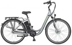 """""Prophete"""" E-Bike Alu-City 28"""" Navigator 1.5 28"""" Damen"