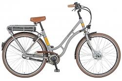 """""Prophete"""" E-Bike Navigator RETRO"