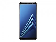 SAMSUNG A530F A8 Enterprise Edition 14,22cm 5,6Zoll black