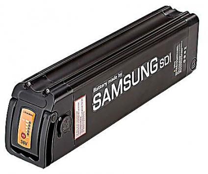 Samsung-Ersatzakku-für-Elektro-Fahrrad-Alu-City