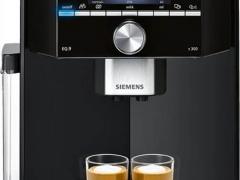 Siemens TI913539DE (Schwarz)