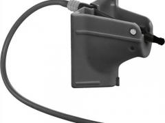 Siemens TZ90008 Adapter für Milchkarton