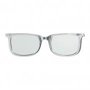 Spiegel Brille