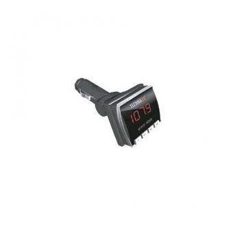 Technaxx-FMT-100-FM-Transmitter