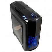 VCM Highend Gaming PC | Intel Core i5-7500 | Highend Gaming PC-System