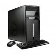 VCM PC | AMD A6 6420K