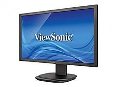 VIEWSONIC VG2239SMH 55,9cm 21,5Zoll W TFT LED FullHD 16:9 1920×1080 HDMI DisplayPort VGA 2xUSB