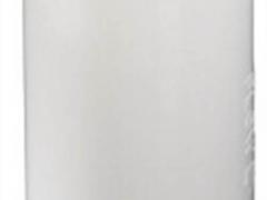 XavaX Externer Universal-Wasserfilter (weiß)